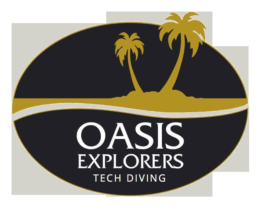 Bunaken Oasis Explorers
